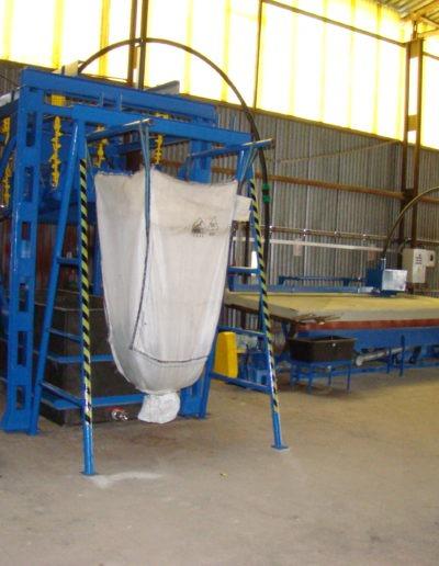 Separace kabelů (4)